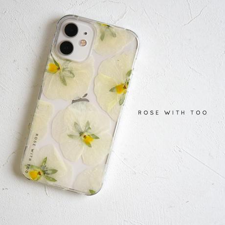 iPhone / 押し花ケース 210428_5
