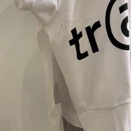 @tranoi Tシャツ