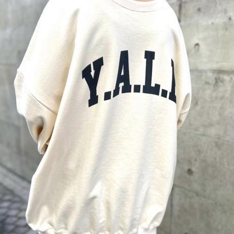Y.A.L.E. ロンT
