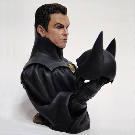 The Keaton Bat 完成品【入荷中】