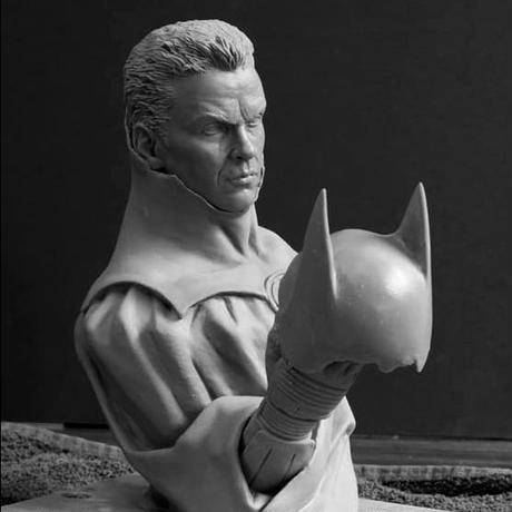 The Keaton Bat Kit【入荷中】