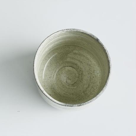 手造り抹茶碗 かいらぎ