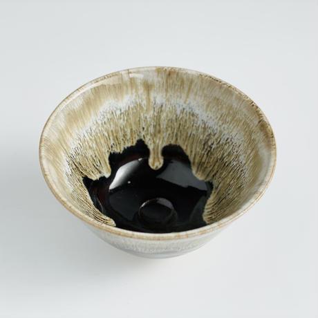手造り飯碗 朝鮮唐津