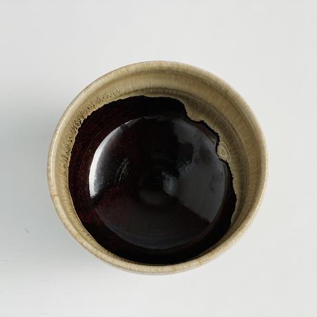 手造り抹茶碗 朝鮮唐津