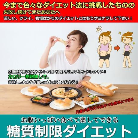 食べ もの られる 質 糖 制限