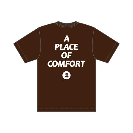 """Vol.27 期間限定 BeachBum """"COMFORT"""" Color:ブラウン"""