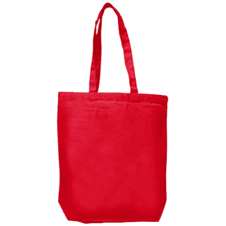 [予約販売]JULICA | DAILY RED BAG