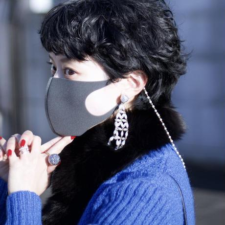 JULICA | BONBON DRESS_Look at me