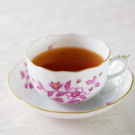 紅茶 キーマン 50g  Keemun