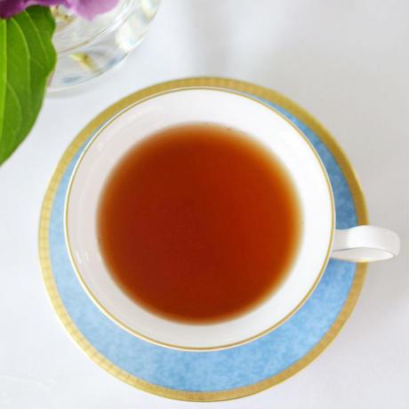 紅茶 ディンブラ 50g 【サマセット茶園 SA】 2021年  新茶  Dimbula