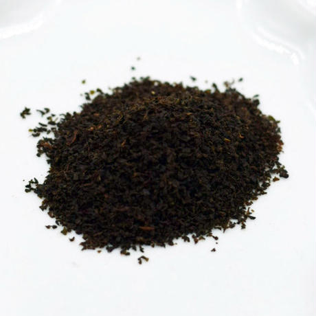 紅茶 ディンブラ 100g 【サマセット茶園788SP】  Dimbula