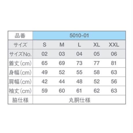 5d85353c9658032c22efbcdb