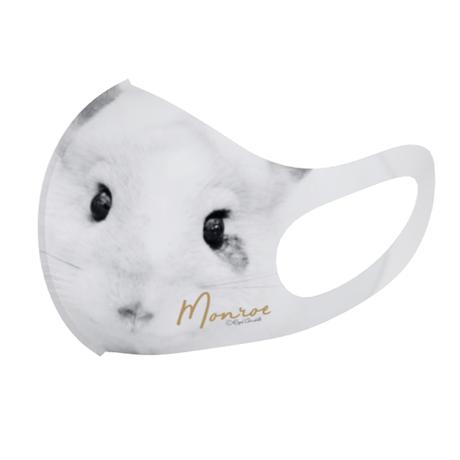 《M4》マスク
