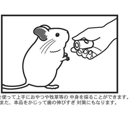 サンコー ウッディ(2個入り)