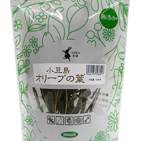 カワイ  うさぎの和漢シリーズ《小豆島  オリーブの葉》