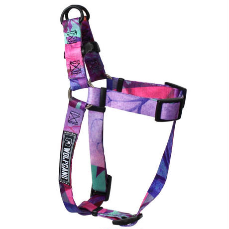 WOLFGANG MAN&BEAST DayDream HARNESS ( S size ) WH-001-33