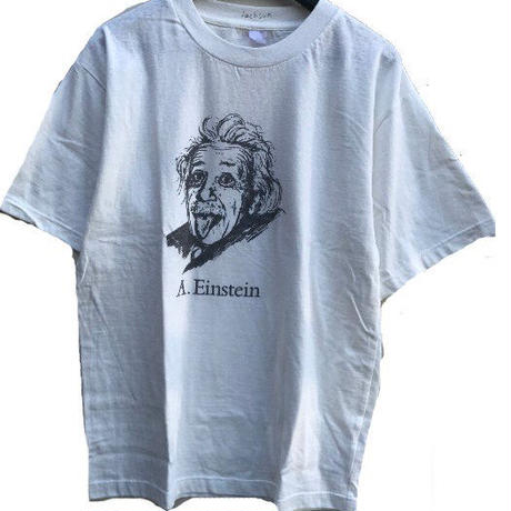 JACKSON MATISSE  Albert Einstein TEE