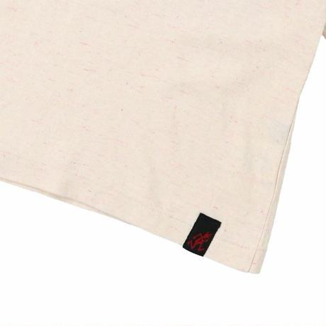 DENIM DUNGAREE|トンプキン天竺 GRAMICCI GO Tシャツ サイズ03