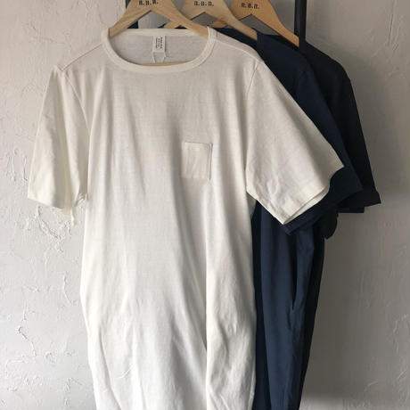 "HUE ""3 Pockets T-Shirts / Long length"