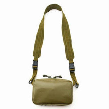 MIS      ALL WEATHER SHOULDER BAG    MIS-1027