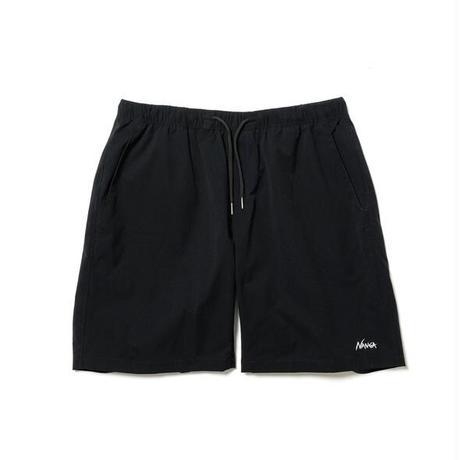 NANGA  AIR CLOTH EASY SHORTS / エアクロスイージーショーツ