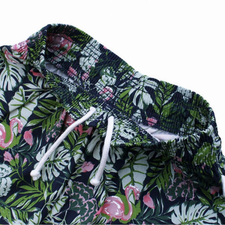 【Cookman】Chef Shorts「TROPICAL」