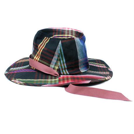 Go to Hollywood   ブルックマドラス リボン HAT  サイズF