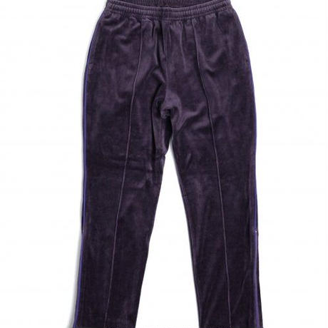 PENNEY'S / FOX TRACK PANTS