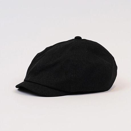 【Mighty Shine】BILL ハンチング帽