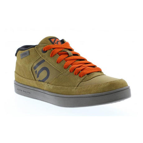 FIVETEN ファイブテン 5.10 SPITFIRE CRAFT KHAKI