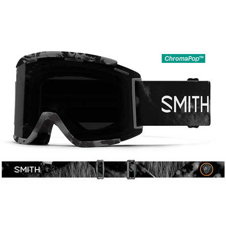 smith Squad MTB XL