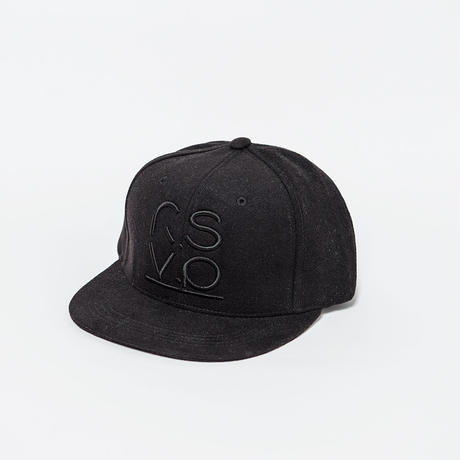 R.S.V.P SNAP BACK CAP