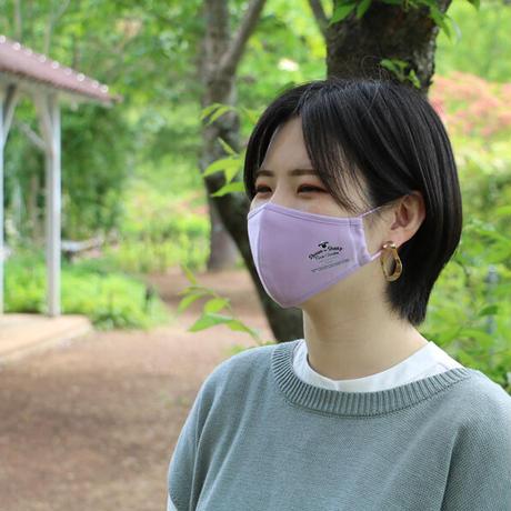 ひつじのショーン マスク(小さめサイズ)