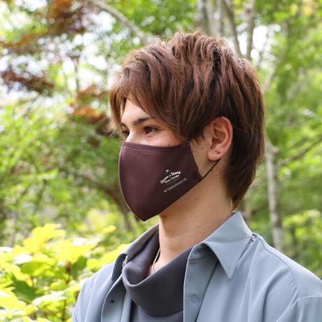 ひつじのショーン マスク(ふつうサイズ)