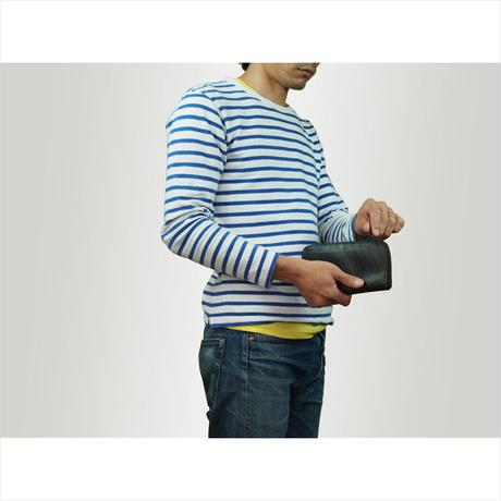 701 Long wallet