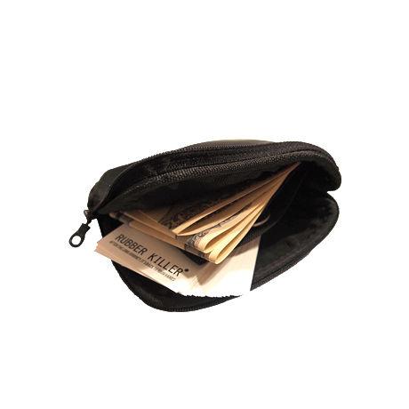 Lek : Mini Wallet