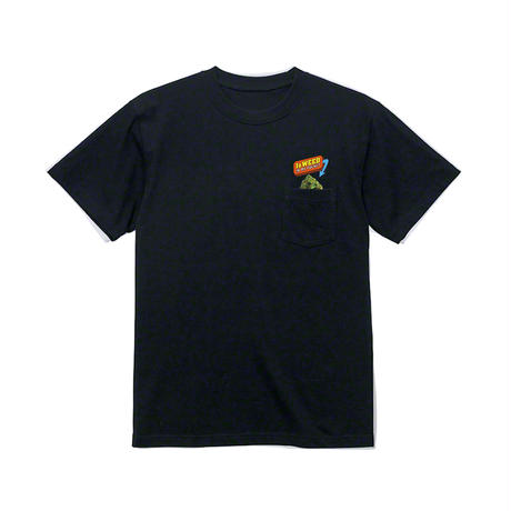 13ELL - EXP. 《 1g in Pocket》 T-shirt