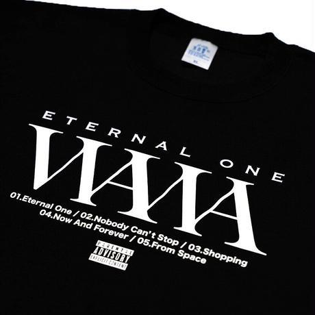 "WAWA ""ETERNAL ONE"" sweat"