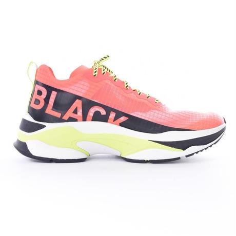【ラス1】BRANDBLACK KITE RACER (Pink/Black)