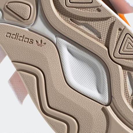 """White Mountaineering x adidas Originals """"LXCON"""""""