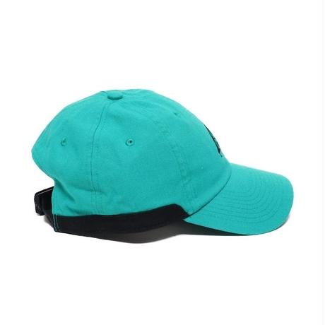 【ラス1】NIKE ACG cap (Green)