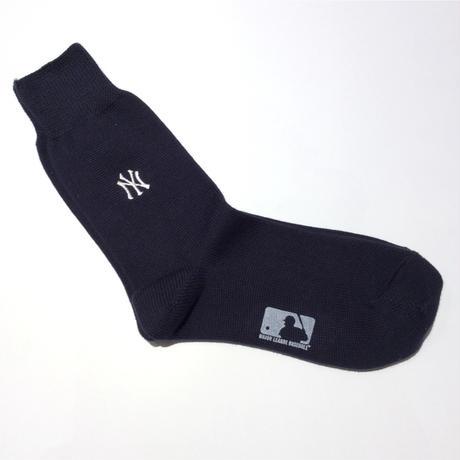 """【ラス1】MLB """"NY"""" sox (Navy)"""