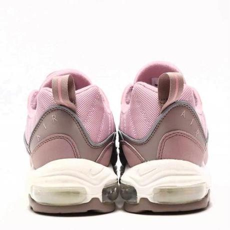 """【残り僅か】NIKE """"AIR MAX 98 PUMICE"""" (Pink)"""