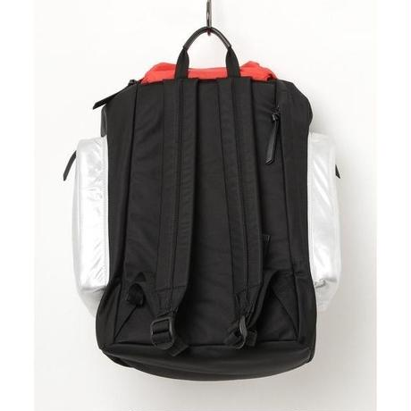 "【ラス1】POLO RALPH LAUREN ""WINTER STADIUM"" backpack"