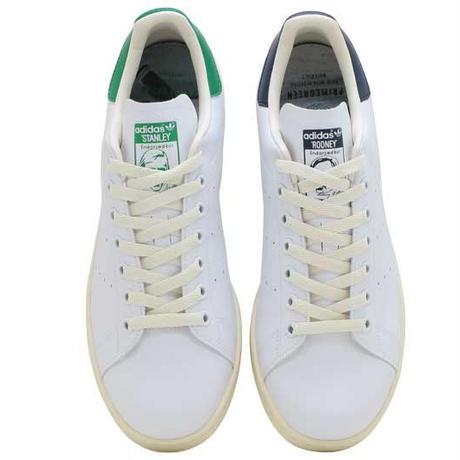 【鹿児島】adidas STAN SMITH FY1794 (29cm)