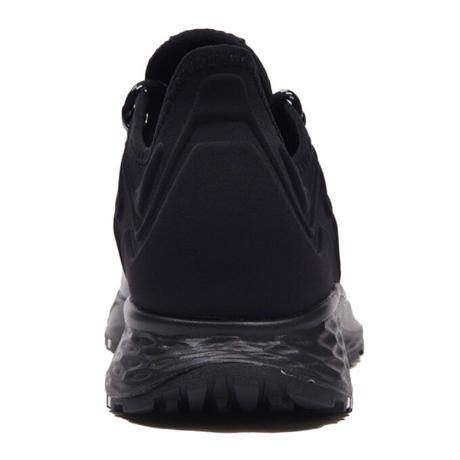 【残り僅か】New Balance FRESH FOAM TRAIL ROAV (Black)