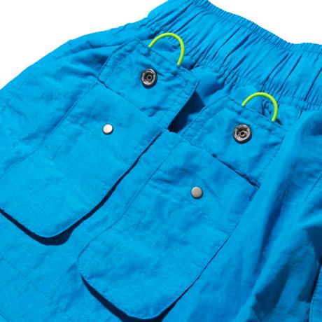 【ラス1】NIKE JORDAN cargo shorts (Skyblue)