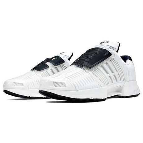 """【ラス1】adidas originals """"CLIMACOOL 1 CMF"""" (White)"""