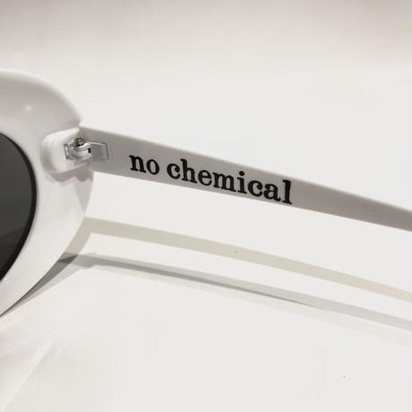 "RUGGED ""no chemical"" sunglasses"