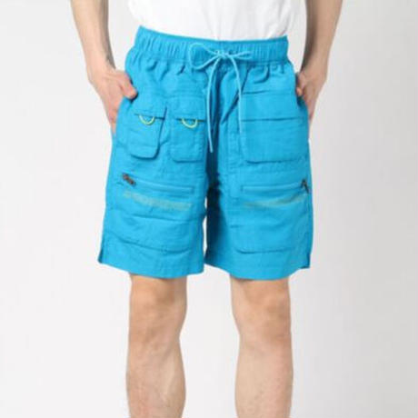 【Web限定】NIKE JORDAN cargo shorts (Skyblue)